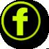 SinisterCrypt.com Facebook
